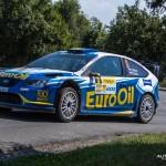 valasska-rally-2020-88