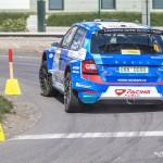 valasska-rally-2020-89