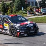 valasska-rally-2020-90