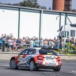 valasska-rally-2020-91