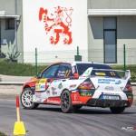 valasska-rally-2020-94