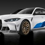 2021-bmw_m3_sedan-a-bmw_m4_coupe-m_performance-1