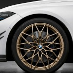 2021-bmw_m3_sedan-a-bmw_m4_coupe-m_performance-10