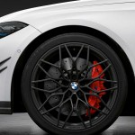 2021-bmw_m3_sedan-a-bmw_m4_coupe-m_performance-11