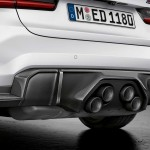 2021-bmw_m3_sedan-a-bmw_m4_coupe-m_performance-18