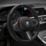 2021-bmw_m3_sedan-a-bmw_m4_coupe-m_performance-22