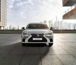 2021-lexus-ls-facelift-4-1