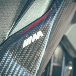 bmw-s-1000-xr-15