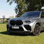 bmw-x6-m-competition-1