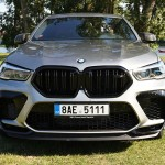 bmw-x6-m-competition-10
