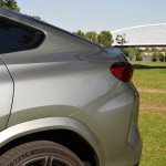 bmw-x6-m-competition-14