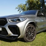 bmw-x6-m-competition-15
