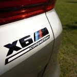bmw-x6-m-competition-16