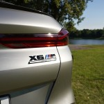 bmw-x6-m-competition-17