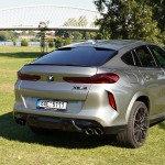 bmw-x6-m-competition-18