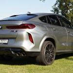 bmw-x6-m-competition-19