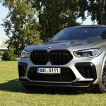 bmw-x6-m-competition-2