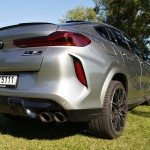 bmw-x6-m-competition-20