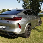 bmw-x6-m-competition-21