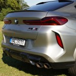 bmw-x6-m-competition-22