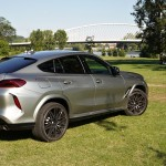 bmw-x6-m-competition-23