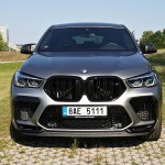 bmw-x6-m-competition-24