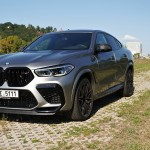 bmw-x6-m-competition-25