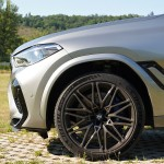 bmw-x6-m-competition-26