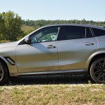 bmw-x6-m-competition-27