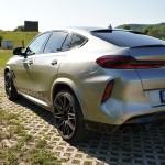 bmw-x6-m-competition-28