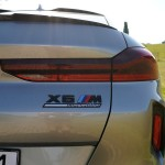 bmw-x6-m-competition-29