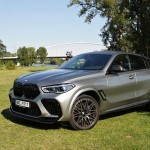 bmw-x6-m-competition-3