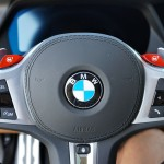 bmw-x6-m-competition-38