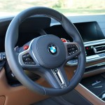 bmw-x6-m-competition-41