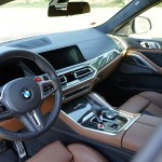 bmw-x6-m-competition-42
