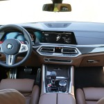 bmw-x6-m-competition-49