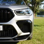 bmw-x6-m-competition-5