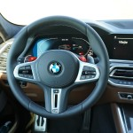 bmw-x6-m-competition-50