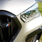 bmw-x6-m-competition-6