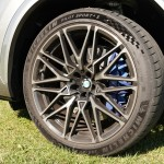 bmw-x6-m-competition-7
