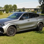 bmw-x6-m-competition-8