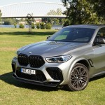 bmw-x6-m-competition-9
