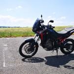 honda-crf1100l-africa-twin-2020-20
