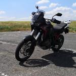 honda-crf1100l-africa-twin-2020-21