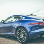 jaguar-f-type-2020-10