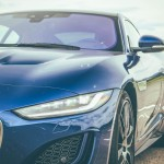 jaguar-f-type-2020-14