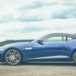 jaguar-f-type-2020-1