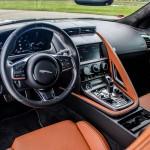jaguar-f-type-2020-19