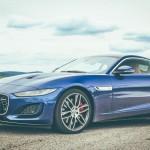 jaguar-f-type-2020-3
