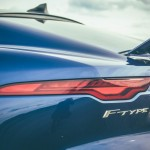 jaguar-f-type-2020-33
